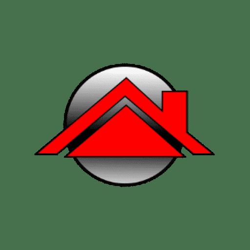 Immobilier,Immobilier Rive-Nord,Carrefour Immobilier Rive-Nord,Achat,Vente,Maison,Financement,Conseils immobilier